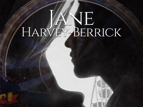 Coeur itinérant, tome 2 : Inaccessible de Jane Harvey-Berrick