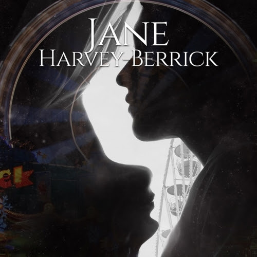 Coeur itinérant, tome 2 : Inaccessible de Jane Harvey-Berrick