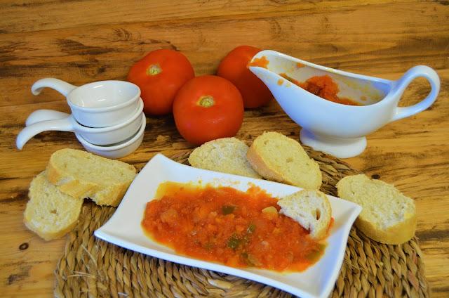 crock pot españa recetas, crock pot español, crock-pot recetas, crockpot, crockpot recetas, crockpot recipes, salsa de tomate, salsa de tomate casero, salsa de tomate crockpot, SALSAS, cocinando a fuego lento,