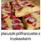 https://www.mniam-mniam.com.pl/2010/06/placuszki-pofrancuskie-z-truskawkami.html