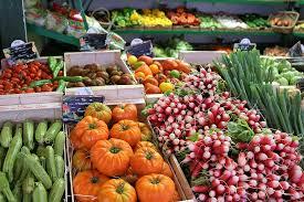 ماهي فوائد الخضروات وكيفية الاستفادة منها