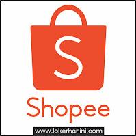 Lowongan Kerja Bagian Gudang Shopee Bekasi Terbaru 2021