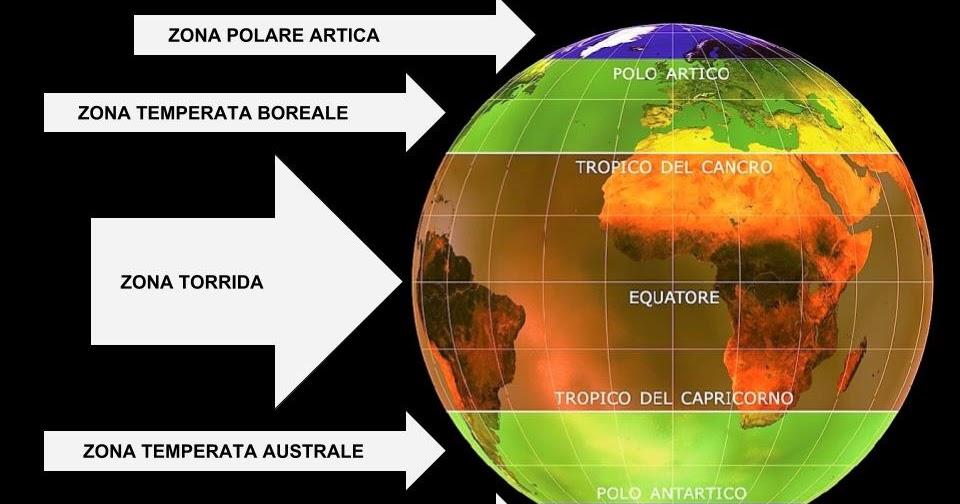 Cartina Del Mondo Con Zone Climatiche.Si Esagerazione Remo Cartina Del Mondo Divisa In Fasce Sul Clima Settimanaciclisticalombarda It