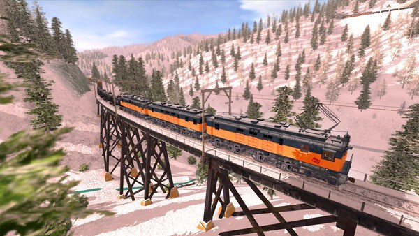 Trainz-A-New-Era-pc-game-download-free-full-version