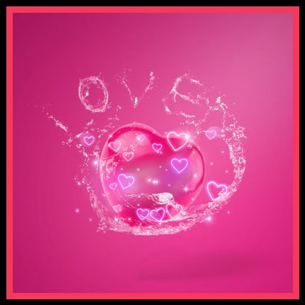 Love%2Bimages%2Bfor%2Bdp5