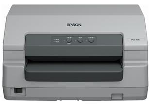 Epson PLQ-30K/PLQ-30KM Driver for Windows 10/8/8.1/7/XP/Vista