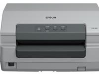Epson PLQ-30K/PLQ-30KM Driver Download - Windows