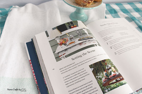 The Southern Living Party Cookbook A modern Guide to Gathering review
