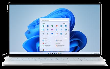 تحميل ويندوز 11 | Download windows 11