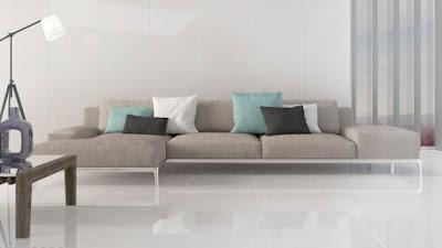 Inilah, rekomedansi jenis lantai untuk rumah anda berkualitas baik