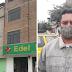 Alertan cadáver de extranjera por COVID-19 se encuentra en una casa de alquiler en Víctor Larco