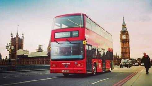 german bus, american bus, africa bus,europa bus, double decker bus