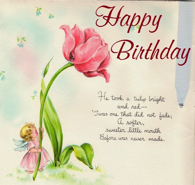 Download High Resolution Birthday Wishes Hd Cards