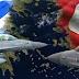 Θα κηρύξει τώρα Πόλεμο η Τουρκία στην Ελλάδα;