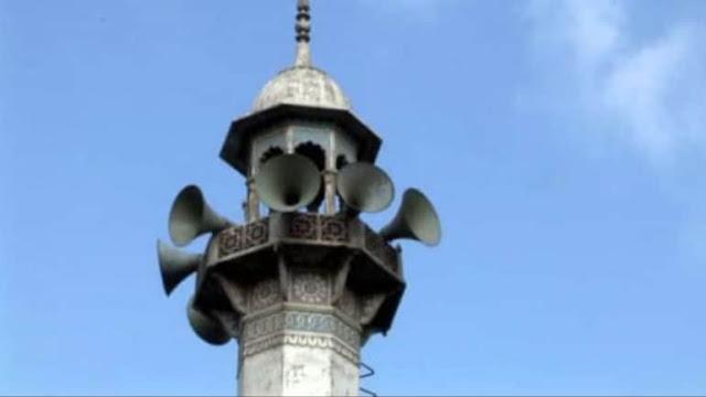 কর্নাটকে মসজিদ, দরগায় মাইক বাজানো নিয়ন্ত্রণ করা হল