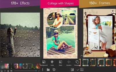 Photo Studio Pro 1.8