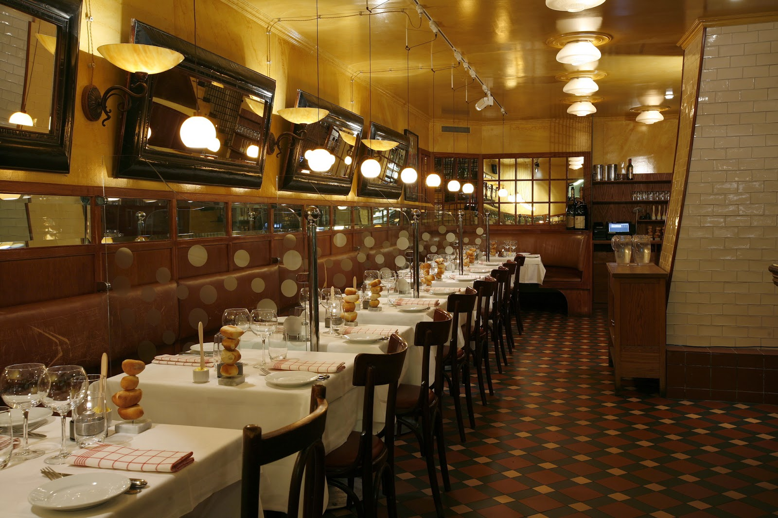 restaurang vietnamesisk stockholm