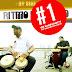Ritmo Y Tumbao Goes #1 on Bandcamp's R&B Chart