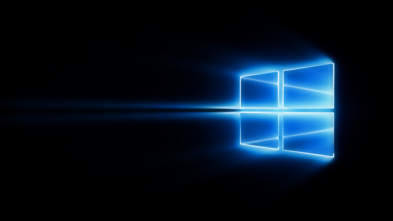 hintergundbilder für windows 10
