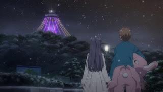 PV Baru Film Anime Seishun Buta Yarou
