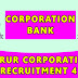 Karur Cooperative Bank Vacancy 2020 | 41 Assistant Posts