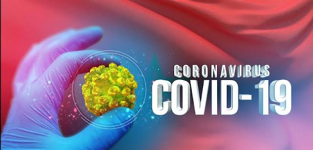 IJZ: Šest novih slučajeva koronavirusa u Crnoj Gori