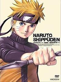 Naruto Shippuden online Subtitrat In Romana Episodul 1