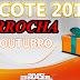 Pacote de Arrocha - Mês Outubro 2018