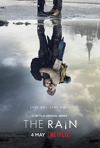 The Rain Season 1 Complete Download 480p & 720p All Episode