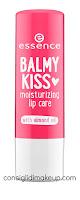 balsamo labbra essence