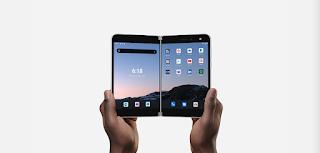 smartphone baru bulan september xiaomiintro
