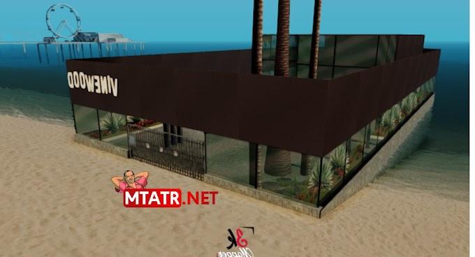 MTA SA Base 23