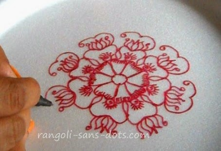 rangoli-on-thermocol-3.jpg