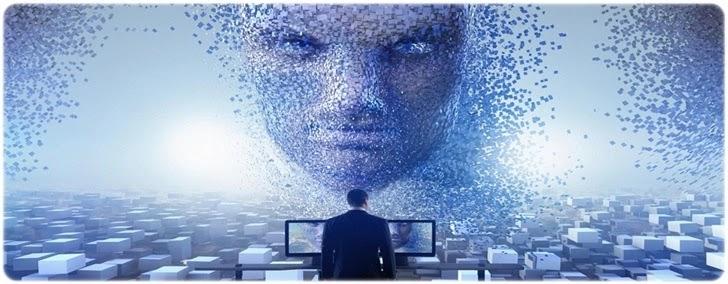 İnsanoğlu Simülasyon Olabilir Mi?
