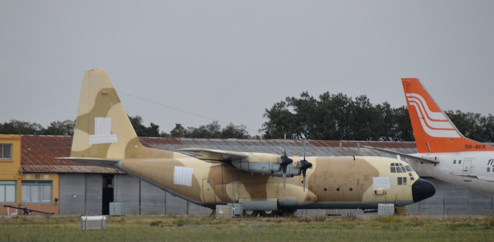 GV (Check-D) des C-130 DSC_0177
