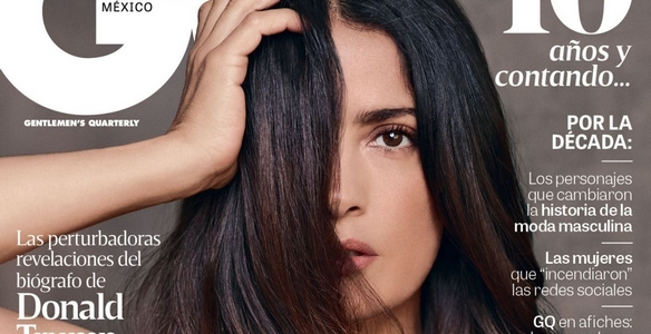http://beauty-mags.blogspot.com/2016/11/salma-hayek-gq-mexico-november-2016.html