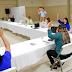 Celebran Ediles Sesión Extraordinaria de Cabildo en Navojoa
