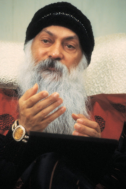 Truth-is-untimely-Osho