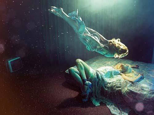 sonhos-lucidos-universo-paralelo