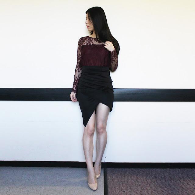 Satin Silver Shirt Dress Zaful, zaful lace review, zaful dress review, zaful shop review, zaful blogger review, zaful haul giveaway, satin dress kardashian, satin dress outfit