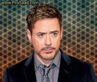 Robert Downey Jr images