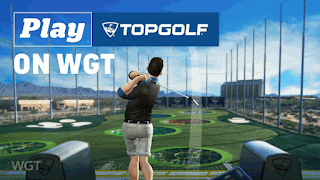 free, golf, game, by, Top, Golf, Media, and, published, by, WGT,