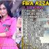 Fira Azzahra Full Album Om Adella Terbaru 2020
