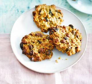 hazelnut cookies recipe, chocolate hazelnut cookies recipe, hazelnut shortbread cookies recipe, hazelnut wafer cookies recipe, keto hazelnut cookies recipe