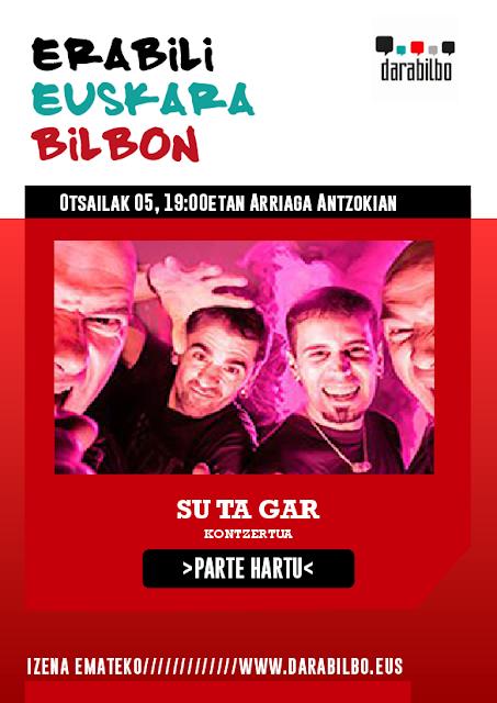 http://darabilbo.blogspot.com.es/p/izena-eman.html