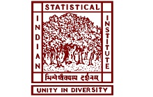 Four (04) Trainees Vacancy at Indian Statistical Institute (ISI), Kolkata on temporary basis