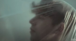 LETRA No Eres Tú Kyotto ft Sushiking