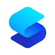 Cara Mengganti Font di Android menggunakan Smart Launcher 5