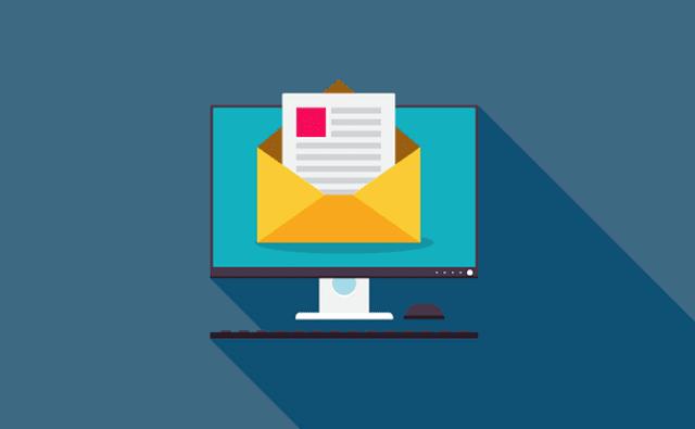 Ücretsiz kurumsal mail adresleri nasıl alınır?