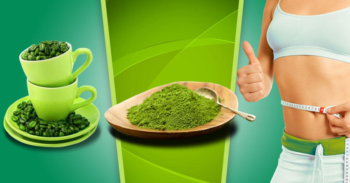 Зеленый Кофе Поможет Похудеть Или Нет. Как правильно готовить и пить зеленый кофе для похудения